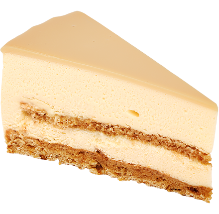 Irish-Cream-Torte_0836