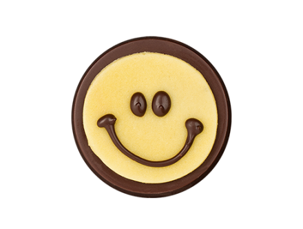 SMILEY-Gelb_Shop_490x370